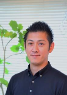 北村 智 Kitamura Satoshi
